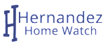 Hernandez Home Watch