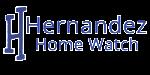 Hernandez Home Watch